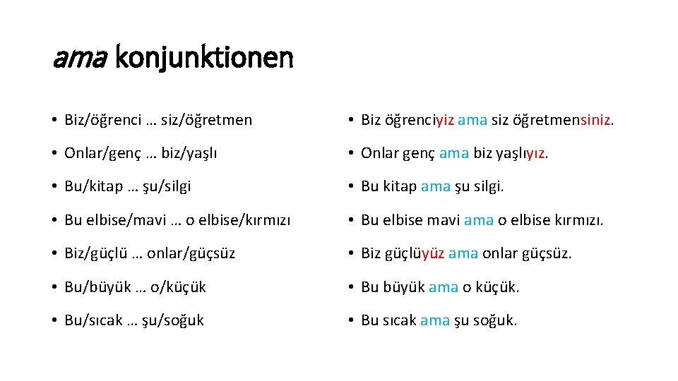 Turkiska Pojknamn