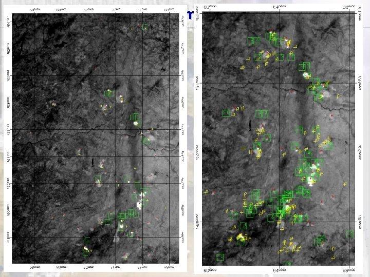 EUMETSAT 2004, March 24 th Performance Earth Observation Dep. t