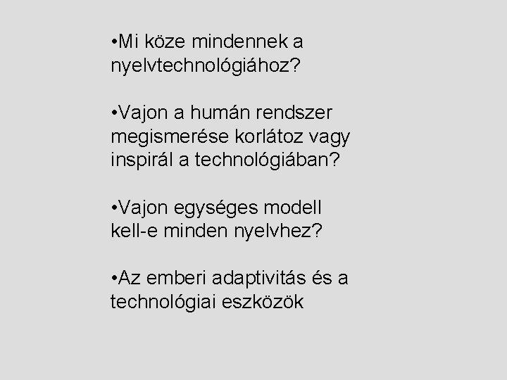 Az emberi látáskutatás módszerei. Kovács Ilona (pszichológus) – Wikipédia
