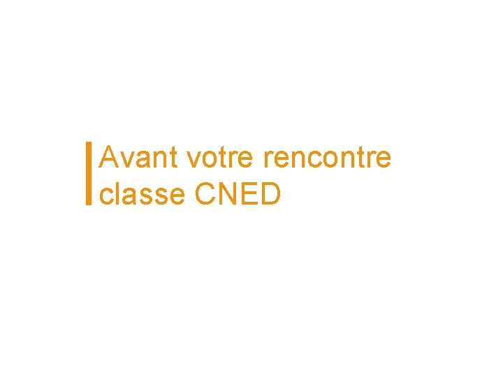 Cyberattaque : les plateformes du CNED inaccessibles