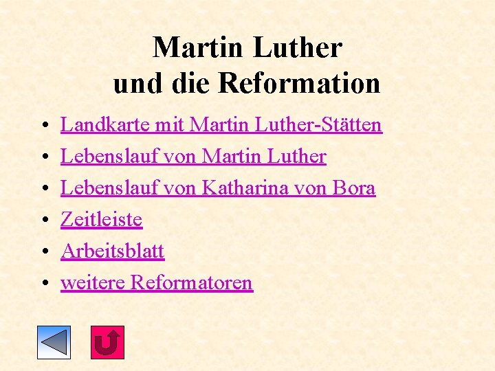 18 Luther Ideen Luther Martin Luther Bibelvers Zitate