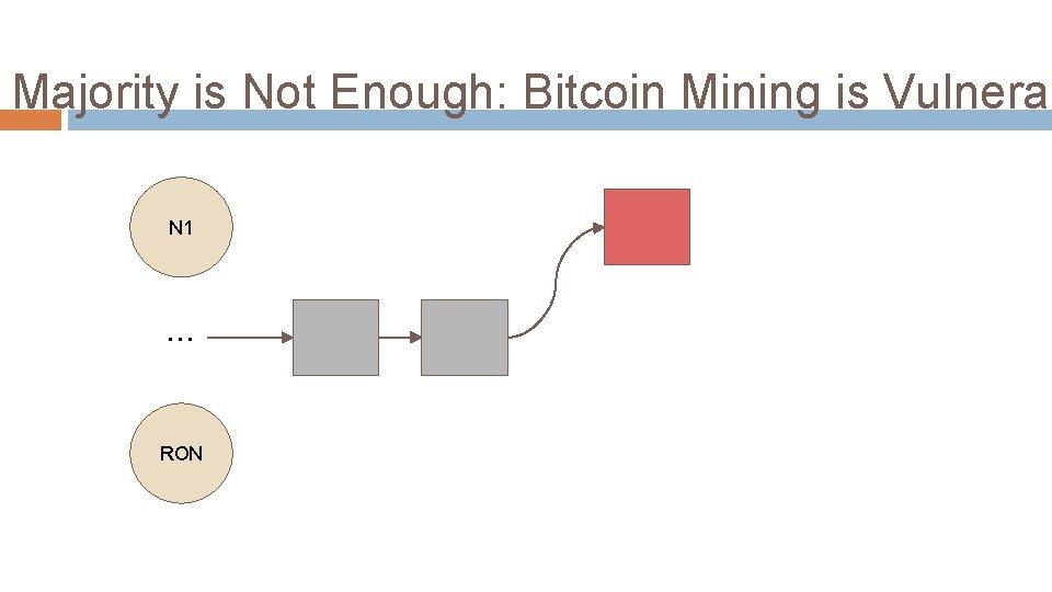 Bitcoin (BTC) al Leu rumeno (RON) grafico valore online, calcolatrice online, convertitore