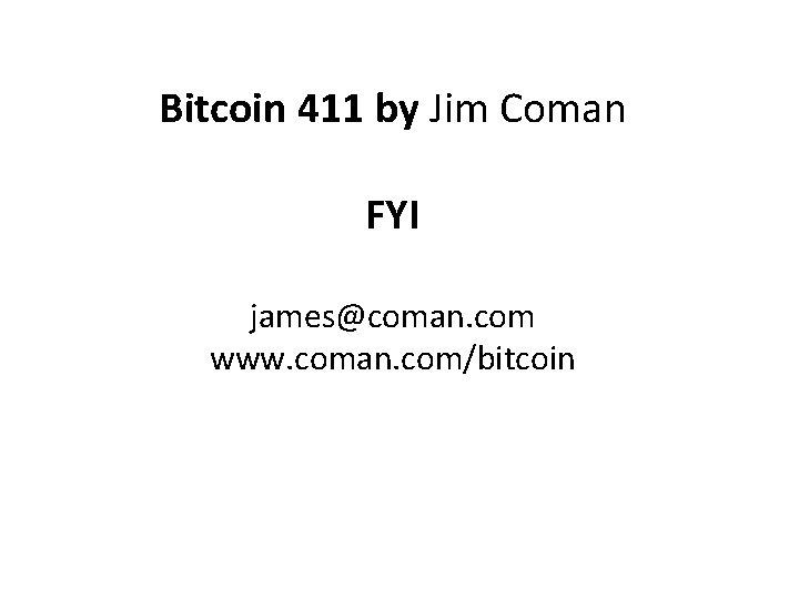 când să cumperi bitcoin eterheum next bitcoin