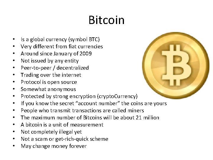 Comisie de adresă - Bitcoin - 2021