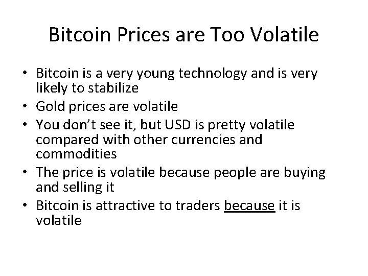 bitcoin în timpul accidentului de piață btc basf societate comercială
