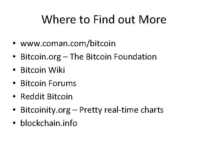 ❗ Bitcoin scade sub 33.000 USD