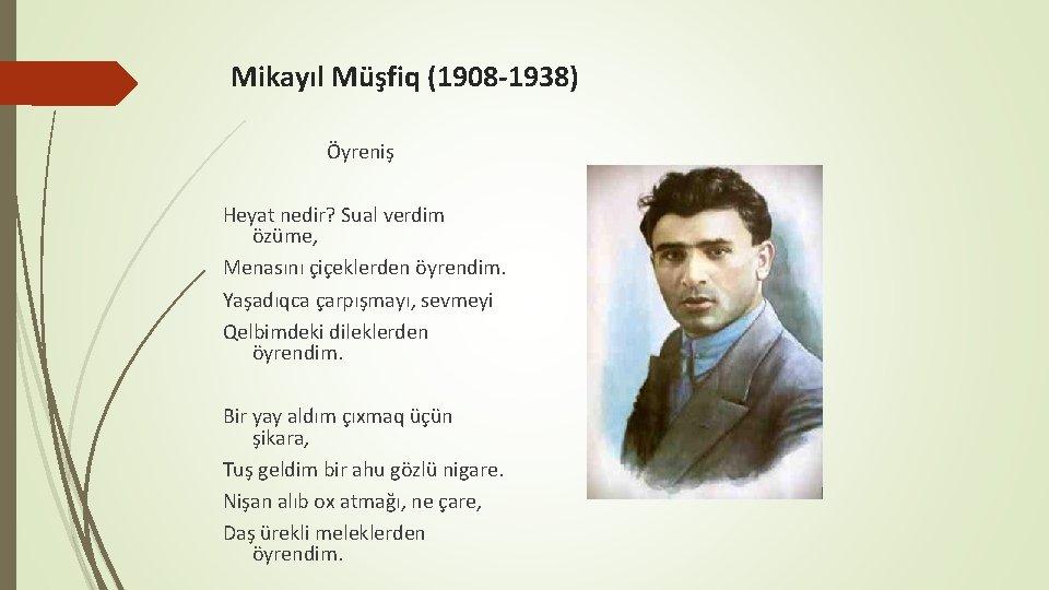 Tl 3030 Ada Azerbaycan Edebyati Prof Dr Erdoan