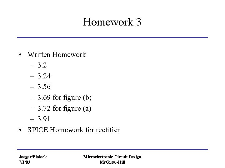 Jaeger blalock homework submit your assignment