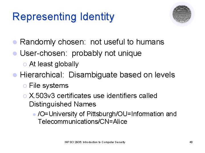 What does validating identity mean dating a homeless guy