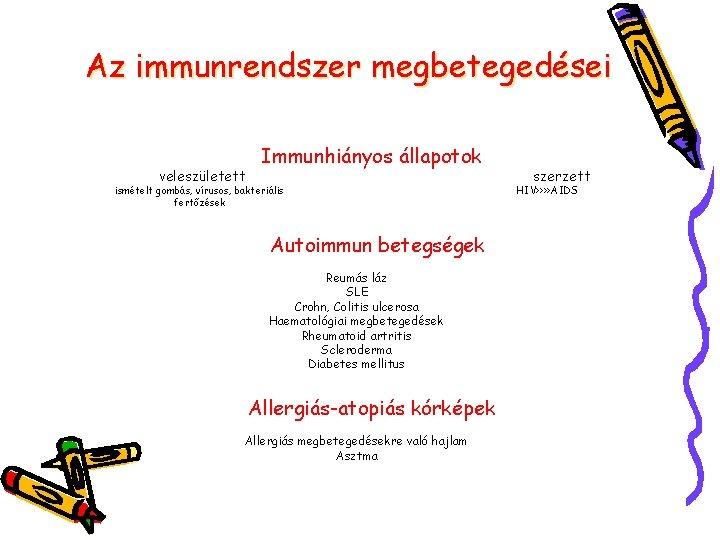 fertőzések a szemészetben