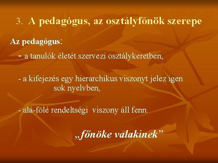 Új Pedagógiai Szemle december - EPA - uj-uaz.hu