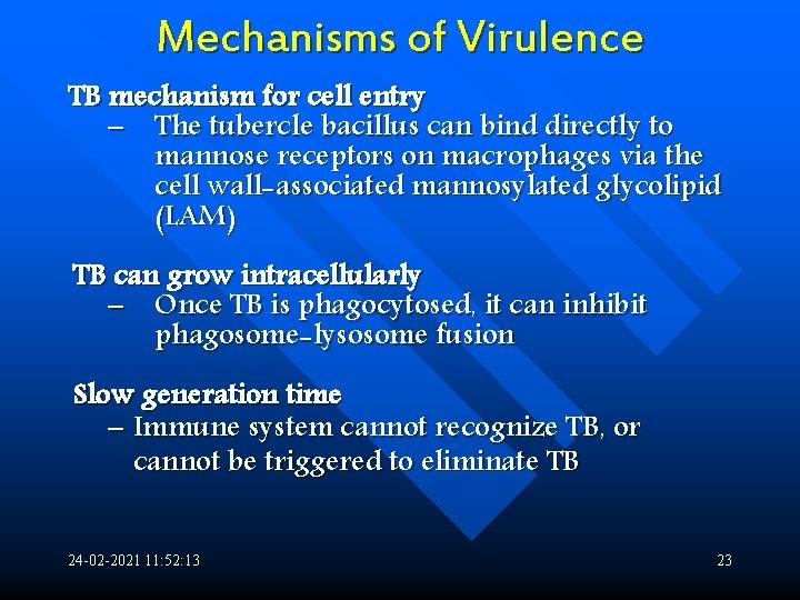 A tubercle bacillus parazita. Trichinosis - mi ez? Tünetek, fertőzés, kezelés, megelőzés módjai