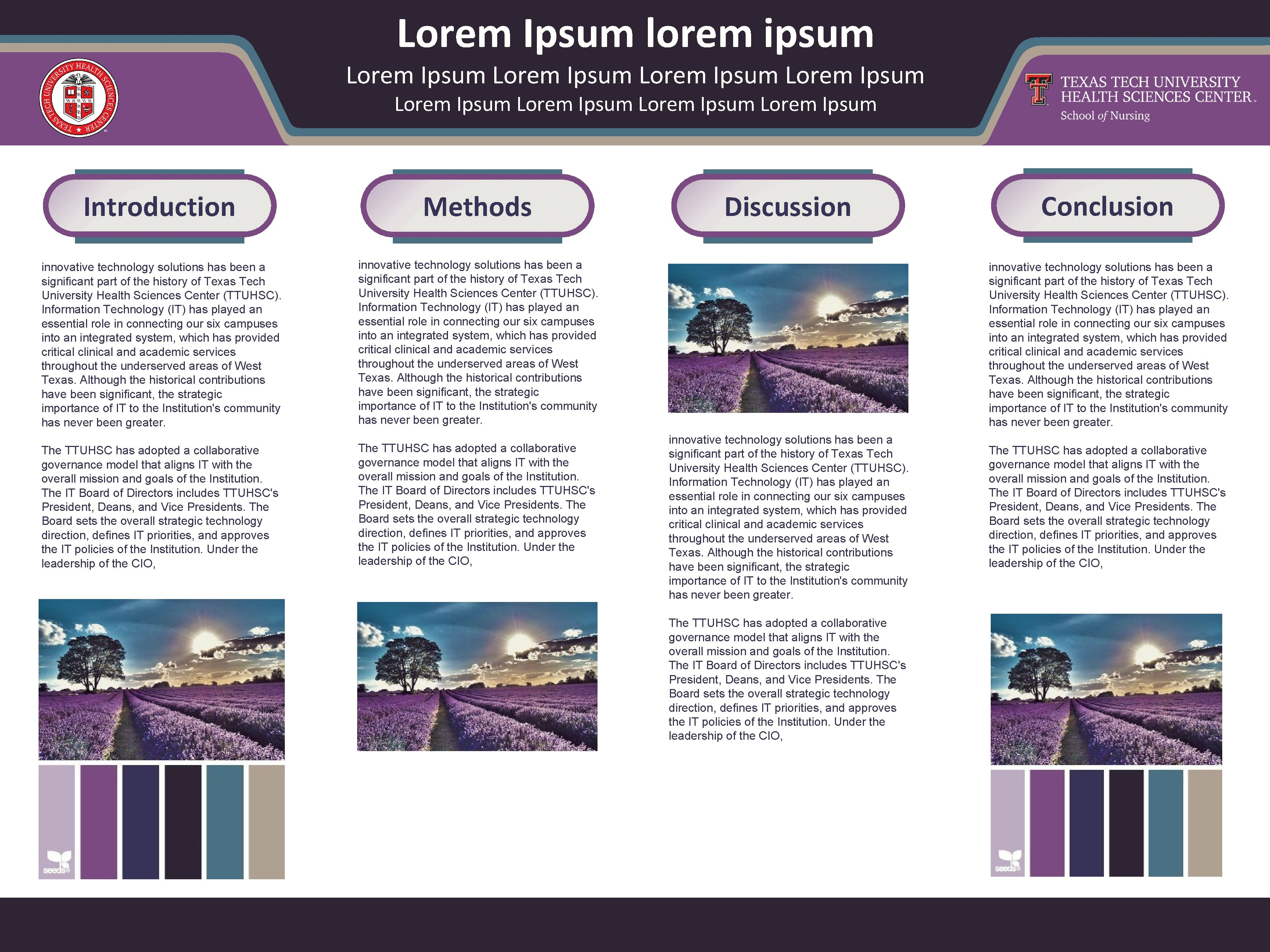 Lorem Ipsum lorem ipsum Lorem Ipsum Lorem Ipsum Introduction Methods innovative technology solutions has
