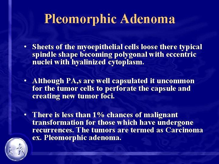Tubulovillous adenoma psoriazės histopatologija