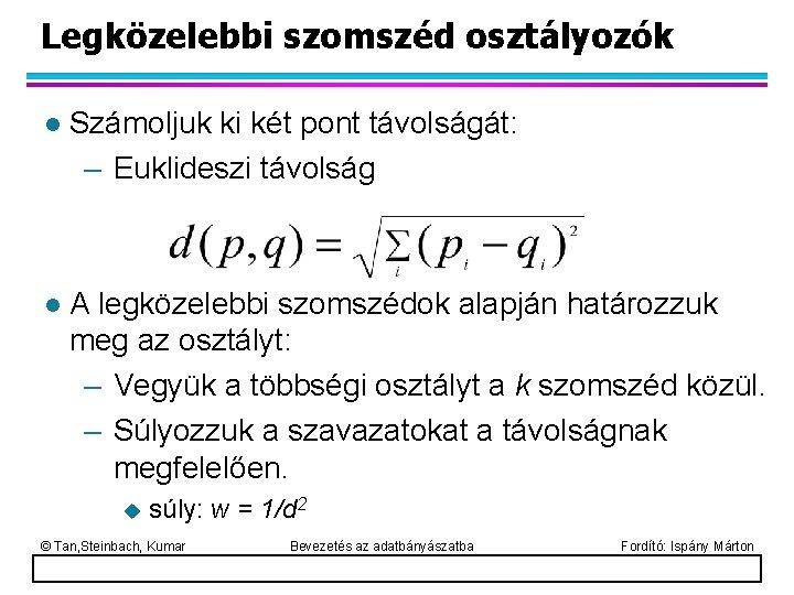 a legközelebbi szempont Zsirinovszkijnak rövidlátása van