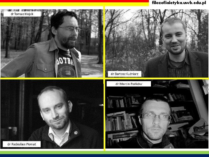 filozofiaietyka. uwb. edu. pl