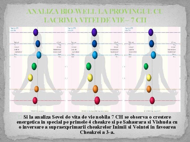 pierderea în greutate neexplicată și mișcări frecvente intestinale)