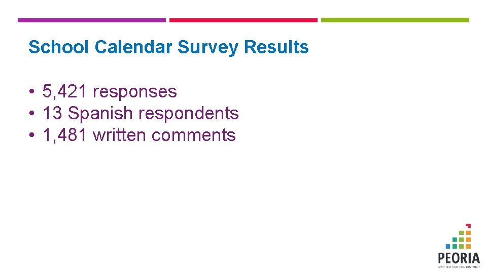 Neisd 2022 23 Calendar.Ratification Of 2018 19 School Calendar Governing Board