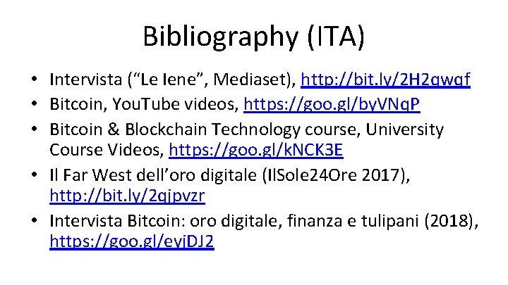 cum funcționează bitcoin video