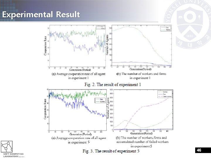 Experimental Result 46