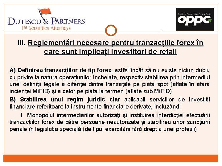 Piata Forex la nivel de retail – Evolutie, Consolidare, Dezvoltare | tvexpert.ro