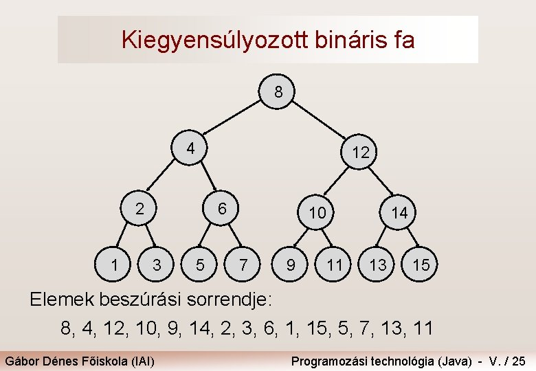 impot bináris lehetőség