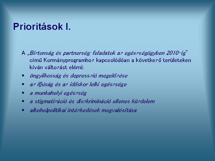 lelki partnerség)