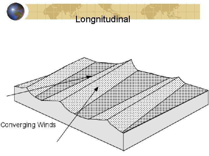 Longnitudinal