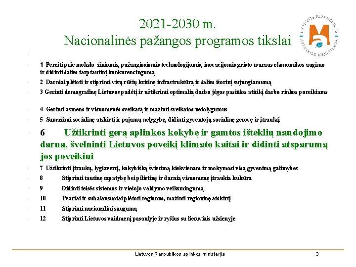 darbo vietų įvairovė ir įtraukties strategija 2021 2021 m