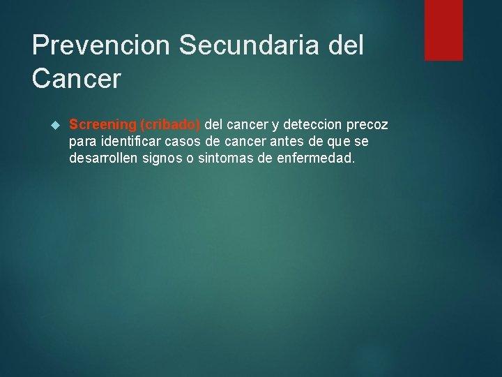 cancer de prostata prevencion secundaria miért fáj a jobb oldali könyökízület