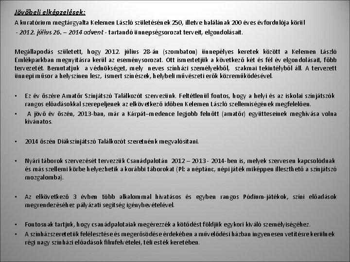 török nő keres házasság