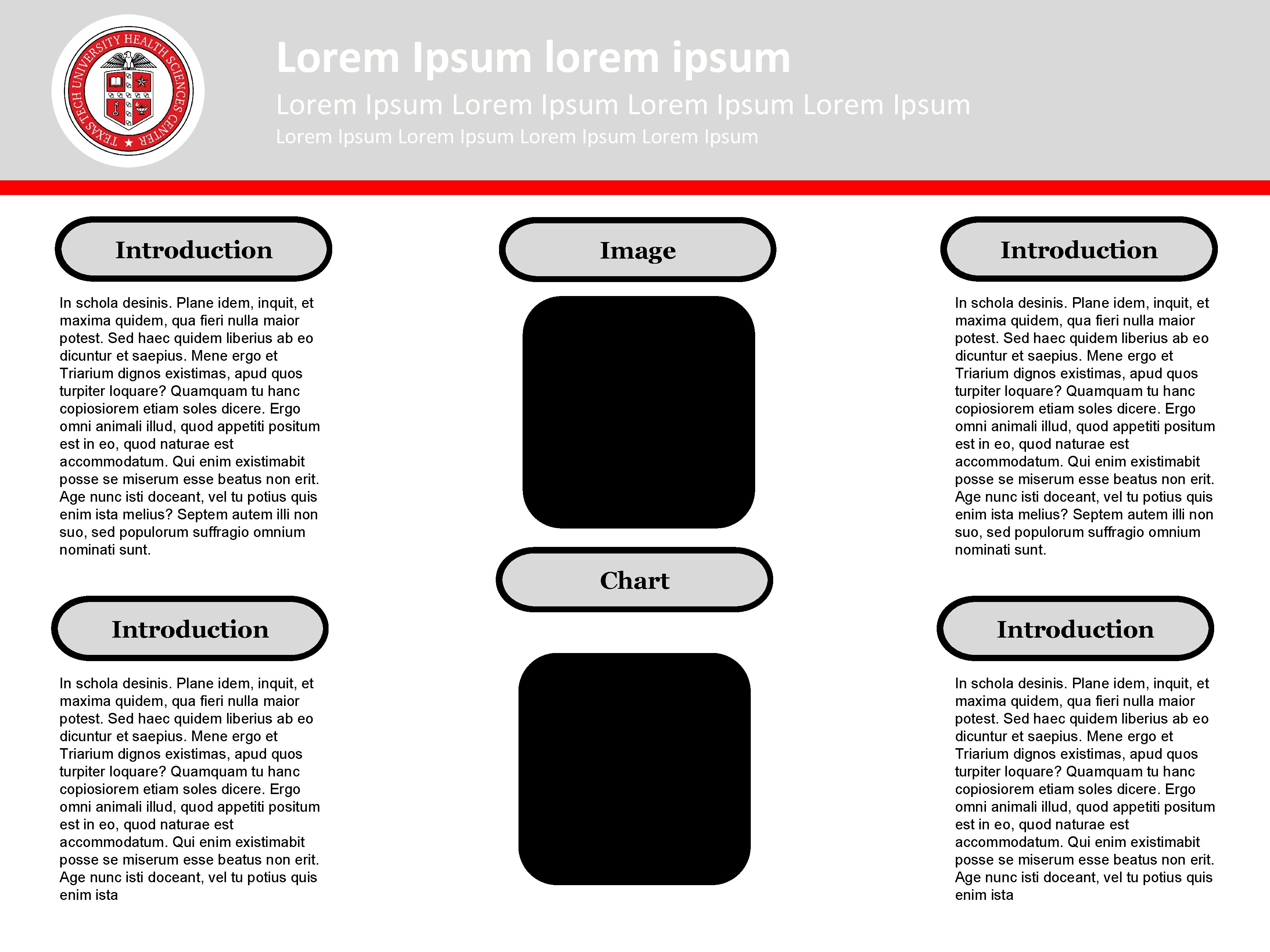 Lorem Ipsum lorem ipsum Lorem Ipsum Lorem Ipsum Introduction Image In schola desinis. Plane