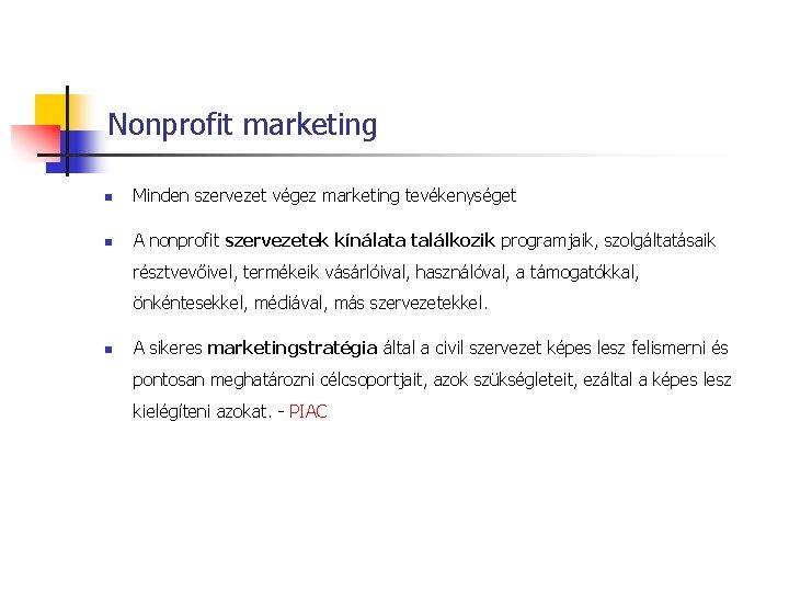 Milyen kihívásokkal kell szembenéznie nap mint nap az online marketing ügynökségeknek? - 1. rész