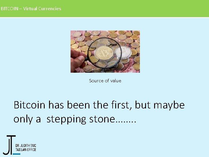 Introduzione alla Blockchain - ppt scaricare
