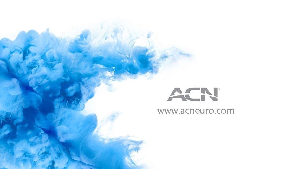 www. acneuro. com