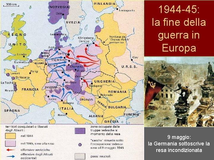 Cartina Europa 1938.10 Febbraio Giorno Del Ricordo La Seconda Guerra