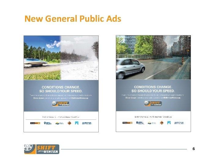 New General Public Ads 6