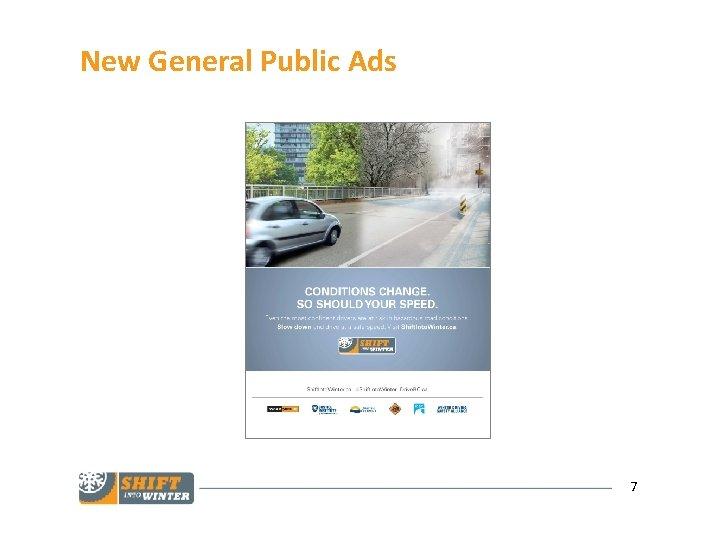New General Public Ads 7