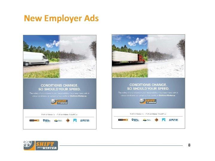 New Employer Ads 8
