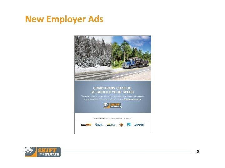 New Employer Ads 9