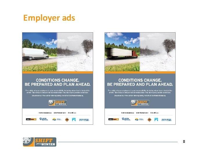 Employer ads 8