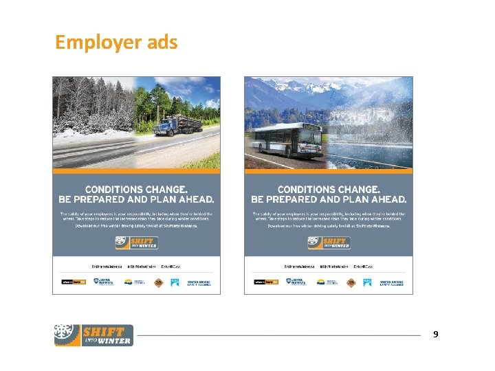 Employer ads 9
