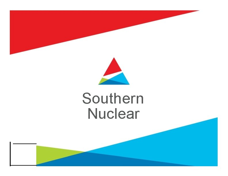 Southern Nuclear
