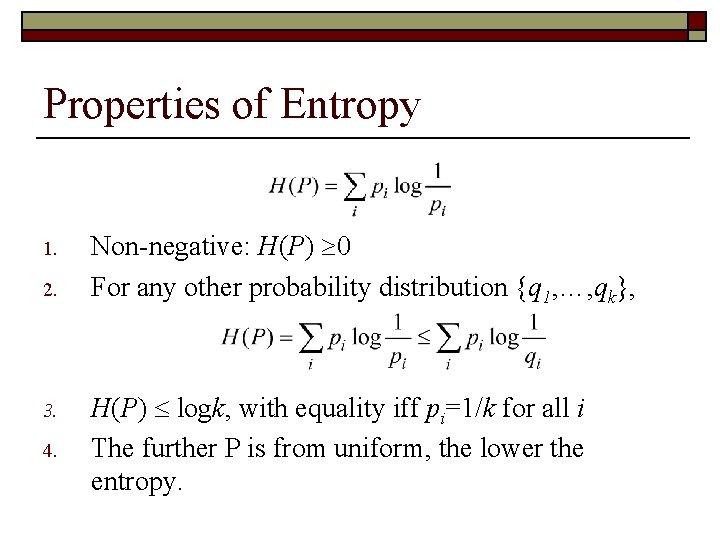 Gaussian mutual information homework cheap dissertation ghostwriting services ca