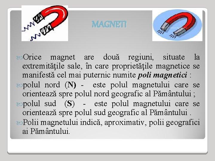 magneții te fac să pierzi în greutate eveline cosmetics termo active slimming ser