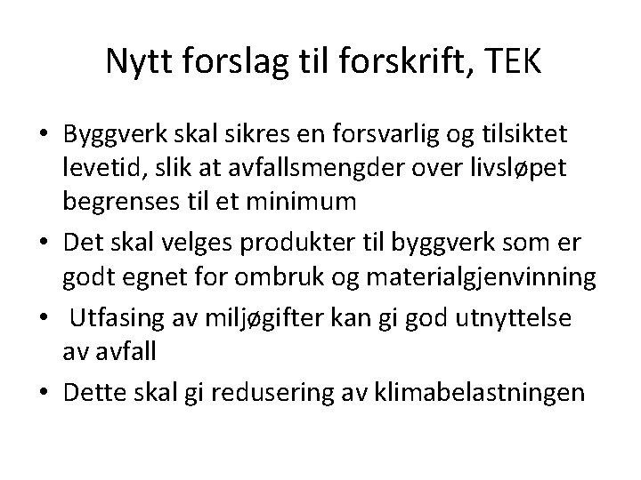 Stavanger Kommune Byggesak