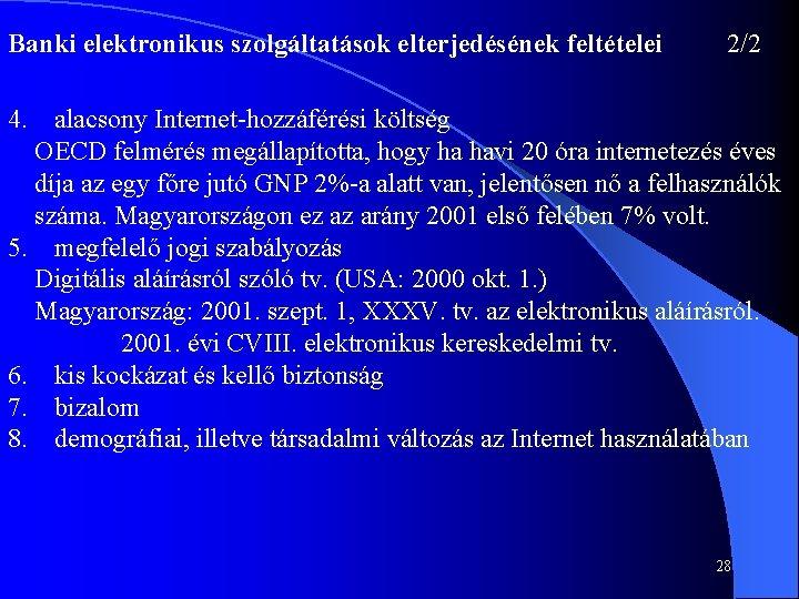 költsége internet