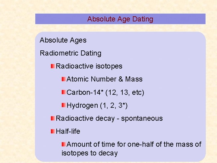 dating dovetails antic