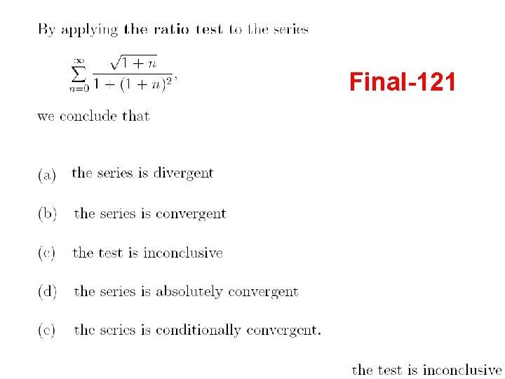 Final-121