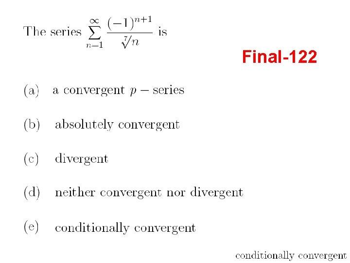Final-122